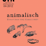 Cover-animalisch
