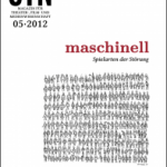 cover_maschinell