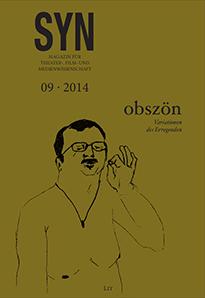 cover_obszoen