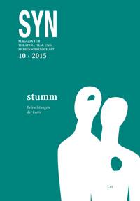 cover_stumm