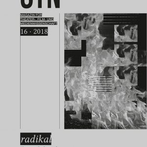 radikal_cover-upload