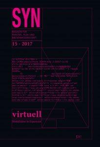 virtuell-cover bild