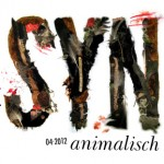 SYN 04·2012: Call for Papers: animalisch