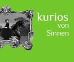 03·2011 kurios. Von Sinnen