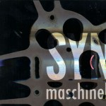SYN 05·2012: Call for Papers: maschinell