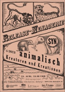 syn-animalisch-party