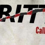 """Call for Pictures: SYN """"strittig"""" bis 10. März verlängert"""