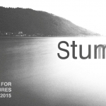 SYN 10·2015 stumm: Call for Pictures