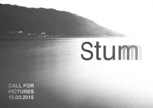 Stumm_CFPi